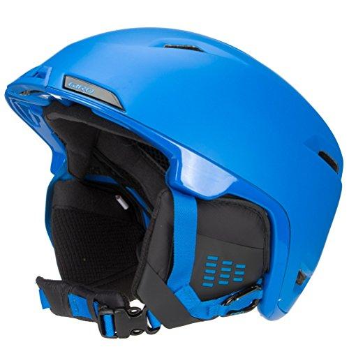 スノーボード ウィンタースポーツ 海外モデル ヨーロッパモデル アメリカモデル Giro Giro アメリカモデル Edit 海外モデル Giro Snow Helmet Matte Blue Sスノーボード ウィンタースポーツ 海外モデル ヨーロッパモデル アメリカモデル Giro, クロカワグン:bb3c3118 --- sunward.msk.ru