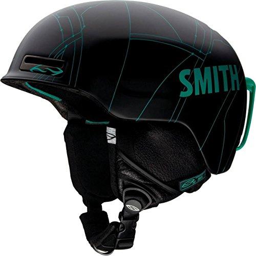ヘルメット スケボー スケートボード 海外モデル 直輸入 Maze Helmet Smith Optics Adult Maze Ski Snowmobile Helmet - Matte Adobe/Smallヘルメット スケボー スケートボード 海外モデル 直輸入 Maze Helmet