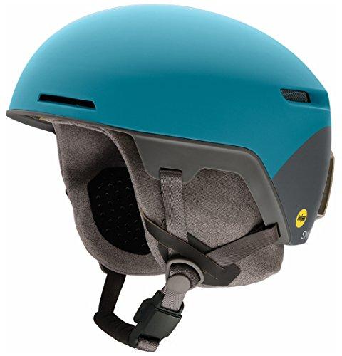 スノーボード ウィンタースポーツ 海外モデル ヨーロッパモデル アメリカモデル Code MIPS Helmet Smith Optics Adult Code MIPS Ski Snowmobile Helmet - Matte Mineralスノーボード ウィンタースポーツ 海外モデル ヨーロッパモデル アメリカモデル Code MIPS Helmet