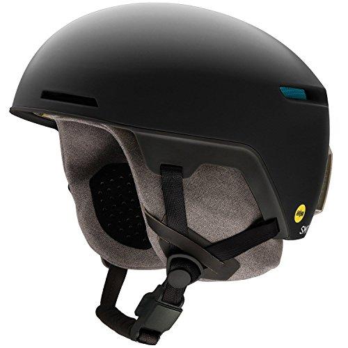 スノーボード ウィンタースポーツ 海外モデル ヨーロッパモデル アメリカモデル E00692ZE95155 Smith Code MIPS Snow Ski Helmet Small Matte Blackスノーボード ウィンタースポーツ 海外モデル ヨーロッパモデル アメリカモデル E00692ZE95155