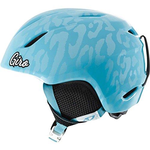 スノーボード ウィンタースポーツ 海外モデル ヨーロッパモデル アメリカモデル 7052332 Giro Launch Ski & Snowboard Helmet - Kid'sスノーボード ウィンタースポーツ 海外モデル ヨーロッパモデル アメリカモデル 7052332