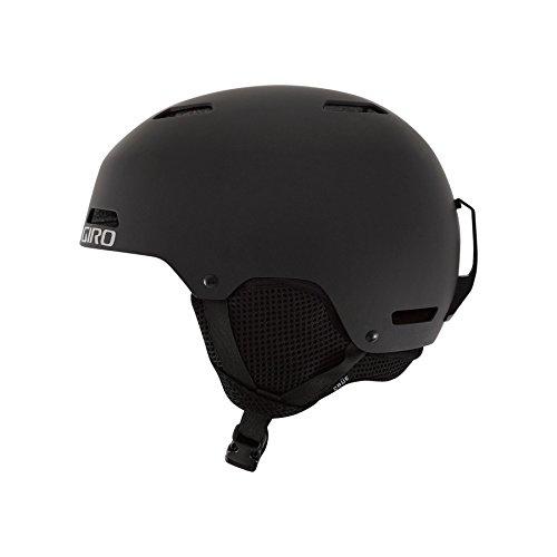 スノーボード 海外モデル ウィンタースポーツ 海外モデル ヨーロッパモデル アメリカモデル 海外モデル Giro Giro Giro Crue Kids Snow Helmet Black XS (48.5-52cm)スノーボード ウィンタースポーツ 海外モデル ヨーロッパモデル アメリカモデル Giro, ますや食器店:6a6657d1 --- sunward.msk.ru