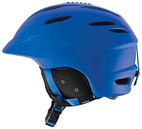 スノーボード ウィンタースポーツ 海外モデル ヨーロッパモデル アメリカモデル 7051951 Giro Seam Helmet Matte Blue, Sスノーボード ウィンタースポーツ 海外モデル ヨーロッパモデル アメリカモデル 7051951