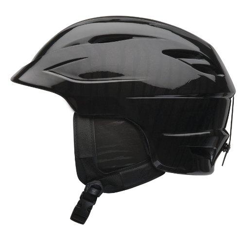 スノーボード (Black ウィンタースポーツ 海外モデル ヨーロッパモデル アメリカモデル 2026287 Snow 2026287 Giro Women's Sheer Snow Helmet (Black Tiger, Small)スノーボード ウィンタースポーツ 海外モデル ヨーロッパモデル アメリカモデル 2026287, ヘキナンシ:ad501e01 --- sunward.msk.ru
