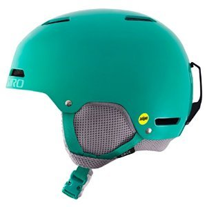スノーボード ウィンタースポーツ 海外モデル ヨーロッパモデル アメリカモデル Giro Giro Crue MIPS Snow Helmet Turquoise Smallスノーボード ウィンタースポーツ 海外モデル ヨーロッパモデル アメリカモデル Giro