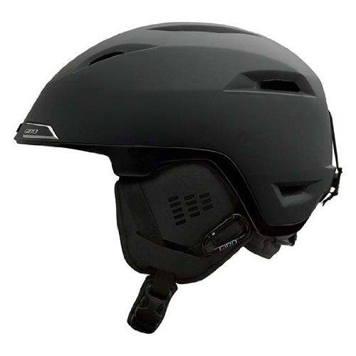 スノーボード ウィンタースポーツ 海外モデル ヨーロッパモデル アメリカモデル 7022918 Giro Edit Snowboard Ski Helmet Matte Black 2014 Smallスノーボード ウィンタースポーツ 海外モデル ヨーロッパモデル アメリカモデル 7022918