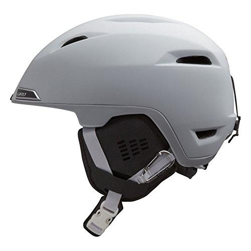 スノーボード ウィンタースポーツ 海外モデル ヨーロッパモデル アメリカモデル 7022934 Giro Edit Snowboard Ski Helmet Matte White 2014 Mediumスノーボード ウィンタースポーツ 海外モデル ヨーロッパモデル アメリカモデル 7022934