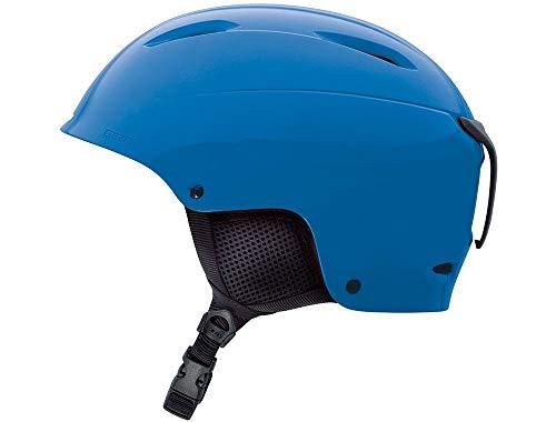 スノーボード ウィンタースポーツ 海外モデル ヨーロッパモデル アメリカモデル Giro 2014 Youth Tilt Winter Ski Helmet - 70319 (Process Blue - XS/S) Size Smallスノーボード ウィンタースポーツ 海外モデル ヨーロッパモデル アメリカモデル