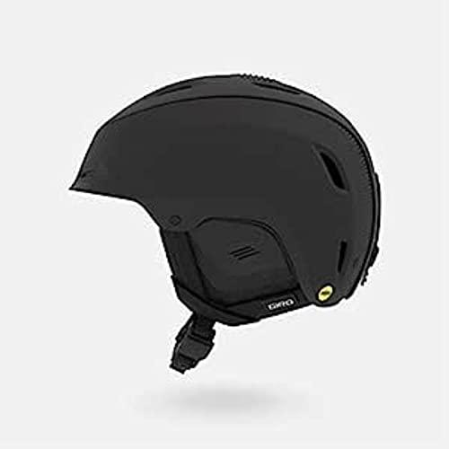 スノーボード ウィンタースポーツ 海外モデル ヨーロッパモデル アメリカモデル 7060510 Giro Range Snowboard Ski Helmet Matte Black Small - Discontinued Colorスノーボード ウィンタースポーツ 海外モデル ヨーロッパモデル アメリカモデル 7060510