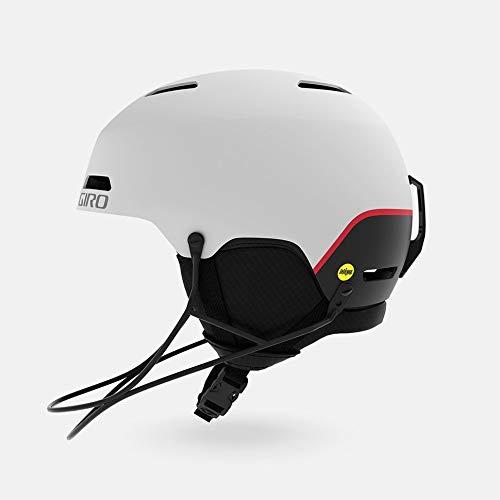 スノーボード ウィンタースポーツ 海外モデル ヨーロッパモデル アメリカモデル Giro Ledge White SL 海外モデル Race MIPS Race Ski Helmet Matte White MD 55.5?59cmスノーボード ウィンタースポーツ 海外モデル ヨーロッパモデル アメリカモデル, アクセサリーCoralBlue:c26b9f3b --- officewill.xsrv.jp