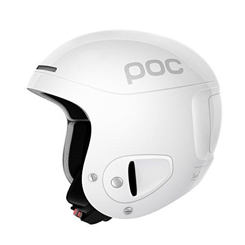 スノーボード ウィンタースポーツ 海外モデル ヨーロッパモデル Helmet POC アメリカモデル X PC101209001XSM1 POC Skull X Helmet (White, X-Small/51-52)スノーボード ウィンタースポーツ 海外モデル ヨーロッパモデル アメリカモデル PC101209001XSM1, トオヤマグリーン:50708bf1 --- makeitinfiji.com