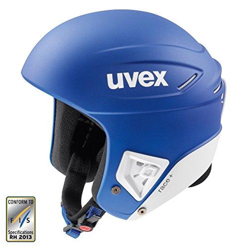 スノーボード ウィンタースポーツ 海外モデル ヨーロッパモデル アメリカモデル 5661724206 Uvex Race+ Helmet (9891)スノーボード ウィンタースポーツ 海外モデル ヨーロッパモデル アメリカモデル 5661724206
