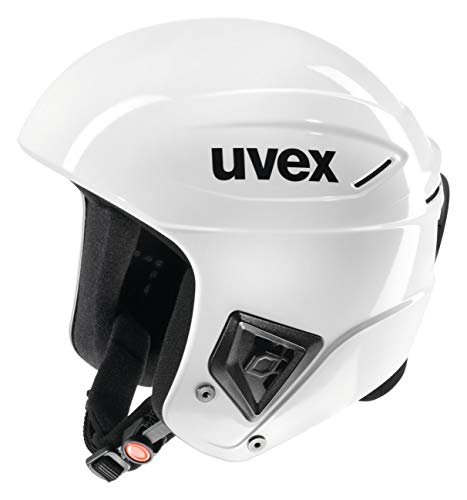 スノーボード ウィンタースポーツ 海外モデル ヨーロッパモデル 5661721107 アメリカモデル 5661721107 Uvex Uvex Race Race + Race Helmet (5791)スノーボード ウィンタースポーツ 海外モデル ヨーロッパモデル アメリカモデル 5661721107, いかさば八戸 タケワWEBストア:728c7cf6 --- sunward.msk.ru