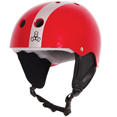 ウォーターヘルメット 安全 マリンスポーツ サーフィン ウェイクボード Liquid Force Flash Helmetウォーターヘルメット 安全 マリンスポーツ サーフィン ウェイクボード