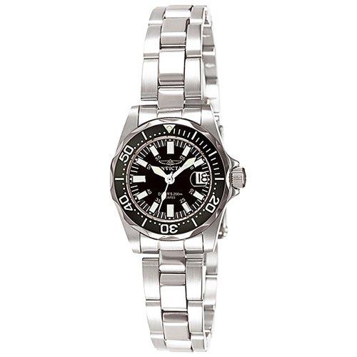 インヴィクタ インビクタ プロダイバー 腕時計 レディース INVICTA-7059 Invicta Women's 7059 Signature Collection Pro Diver Watchインヴィクタ インビクタ プロダイバー 腕時計 レディース INVICTA-7059