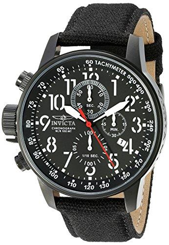 インヴィクタ インビクタ フォース 腕時計 メンズ 1517SYB Invicta Men's 1517SYB I-Force Analog Display Quartz Black Watchインヴィクタ インビクタ フォース 腕時計 メンズ 1517SYB