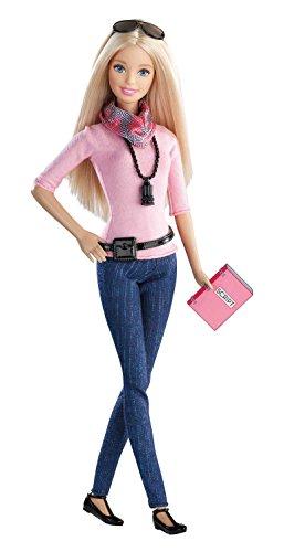 バービー バービー人形 バービーキャリア バービーアイキャンビー 職業 CCP42 【送料無料】Barbie Career of The Year Director Dollバービー バービー人形 バービーキャリア バービーアイキャンビー 職業 CCP42
