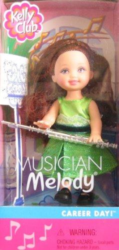 【在庫限り】 バービー バービー人形 チェルシー ステイシー スキッパー スキッパー ステイシー 52843, Asst.16058 Barbie Kelly Asst.16058 MUSICIAN MELODY Doll Career Day!(2001)バービー バービー人形 チェルシー スキッパー ステイシー 52843, Asst.16058, ホームセンターセブン:309bec27 --- wktrebaseleghe.com