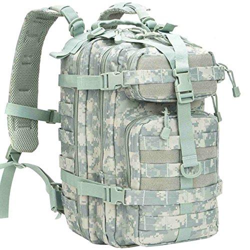 ミリタリーバックパック タクティカルバックパック サバイバルゲーム サバゲー アメリカ 【送料無料】WolfWarriorX Military Tactical Assault Backpack Hiking Bag Extremeミリタリーバックパック タクティカルバックパック サバイバルゲーム サバゲー アメリカ