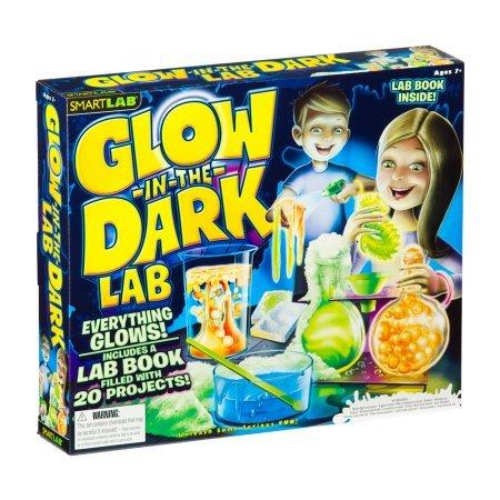 知育玩具 パズル ブロック 科学 実験 Glow in The Dark Lab Bubble Test Tubes with Lids and Stand 2 Pack知育玩具 パズル ブロック 科学 実験