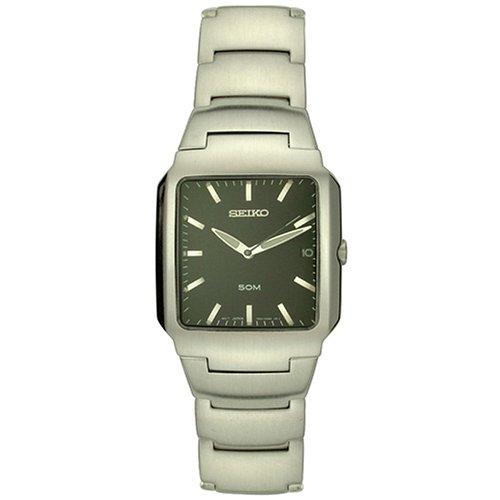 セイコー 腕時計 メンズ SKK281 【送料無料】Seiko Men's SKK281 Watchセイコー 腕時計 メンズ SKK281