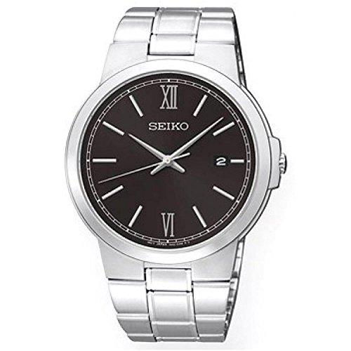 セイコー 腕時計 メンズ SGEG43 Seiko Bracelet Men's Quartz Watch SGEG43セイコー 腕時計 メンズ SGEG43
