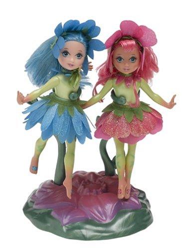 ビッグ割引 バービー バービー人形 ファンタジー ファンタジー 人魚 マーメイド マーメイド G6247 Barbie Fairytopia - Barbie 5