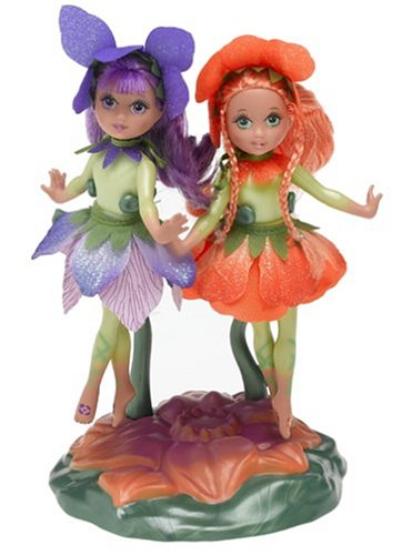 割引 バービー Dolls バービー人形 ファンタジー Omma 人魚 マーメイド Barbie Fairytopia - Barbie 5