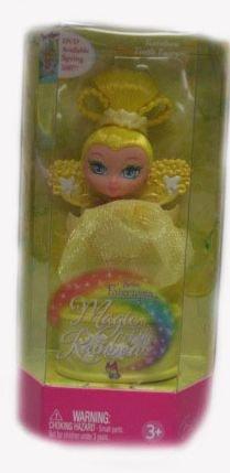 注目 バービー バービー人形 ファンタジー 人魚 人魚 マーメイド Baribe 人魚 Fairytopia Magic of the the Rainbow Yellow Tooth Fairy Dollバービー バービー人形 ファンタジー 人魚 マーメイド, KIRANAVI:0c8f2eaf --- wktrebaseleghe.com