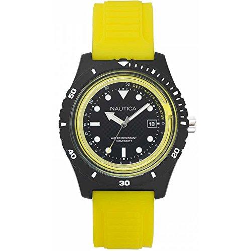 ノーティカ 腕時計 メンズ NAPIBZ003 【送料無料】NAUTICA IBIZA Men's watches NAPIBZ003ノーティカ 腕時計 メンズ NAPIBZ003