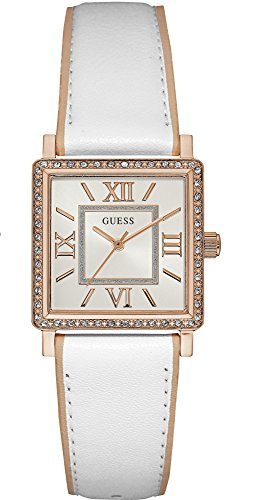 ゲス GUESS 腕時計 レディース W0829L11 Guess High Line Watch W0829L11 White Womanゲス GUESS 腕時計 レディース W0829L11