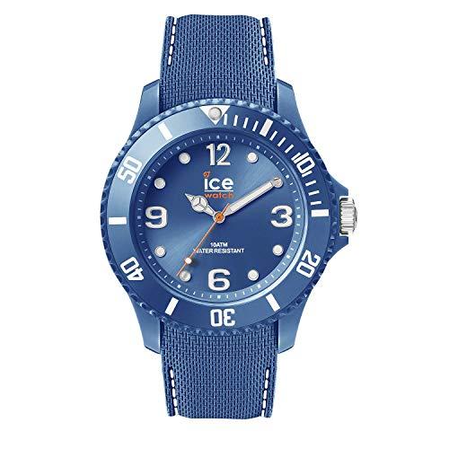アイスウォッチ 腕時計 メンズ かわいい 013618 【送料無料】Ice Sixty Nine Mens Analog Quartz Watch with Silicone Bracelet IC013618アイスウォッチ 腕時計 メンズ かわいい 013618