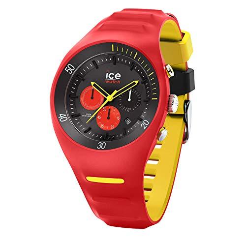 アイスウォッチ 腕時計 メンズ かわいい 014950 Ice-Watch Men's Analogue Quartz Watch with Silicone Strap 14950アイスウォッチ 腕時計 メンズ かわいい 014950
