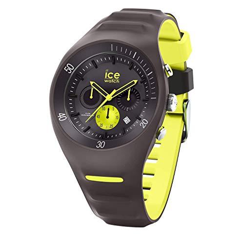 アイスウォッチ 腕時計 メンズ かわいい 014946 Ice-Watch Men's Analogue Quartz Watch with Silicone Strap 14946アイスウォッチ 腕時計 メンズ かわいい 014946