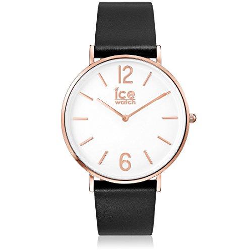 アイスウォッチ 腕時計 メンズ かわいい 001515 【送料無料】Ice city tanner IC001515 Mens quartz watchアイスウォッチ 腕時計 メンズ かわいい 001515