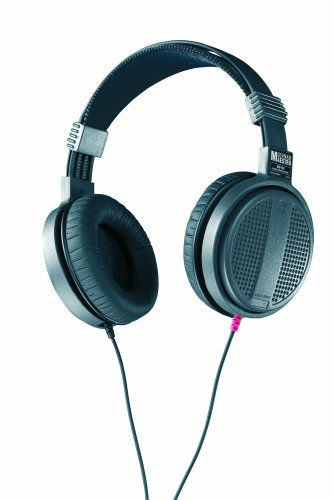 海外輸入ヘッドホン ヘッドフォン イヤホン 海外 輸入 GMP 250 German Maestro GMP 250 100 Ohm Headphone海外輸入ヘッドホン ヘッドフォン イヤホン 海外 輸入 GMP 250