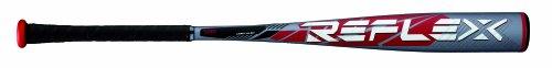 バット イーストン 野球 ベースボール メジャーリーグ A11157333 【送料無料】Easton BX74 Reflex Bbcor Adult Baseball Bat (-3), 33/30バット イーストン 野球 ベースボール メジャーリーグ A11157333