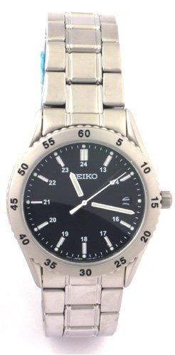 セイコー 腕時計 メンズ 【送料無料】Men's Seiko SKT049セイコー 腕時計 メンズ