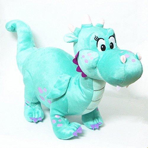 ちいさなプリンセス ソフィア ディズニージュニア tfosover Plush Doll Princess Sofia the First Crackle Dragon Soft Stuffed Animal Toy Figureちいさなプリンセス ソフィア ディズニージュニア