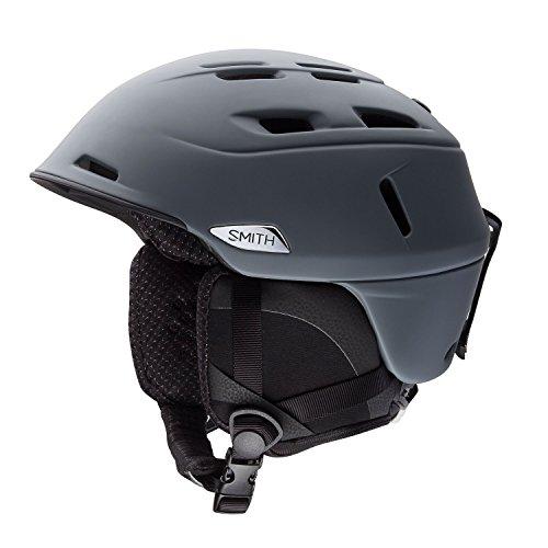 スノーボード ウィンタースポーツ 海外モデル ヨーロッパモデル アメリカモデル Camber MIPS Helmet 【送料無料】Smith Optics Camber MIPS Adult Ski Snowmobilスノーボード ウィンタースポーツ 海外モデル ヨーロッパモデル アメリカモデル Camber MIPS Helmet