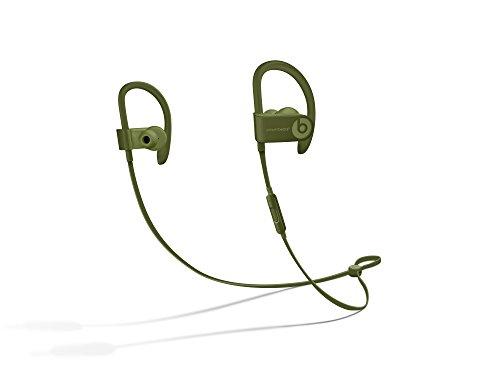 海外輸入ヘッドホン ヘッドフォン イヤホン 海外 輸入 MQ382LL/A Powerbeats3 Wireless Earphones - Neighborhood Collection - Turf Green海外輸入ヘッドホン ヘッドフォン イヤホン 海外 輸入 MQ382LL/A