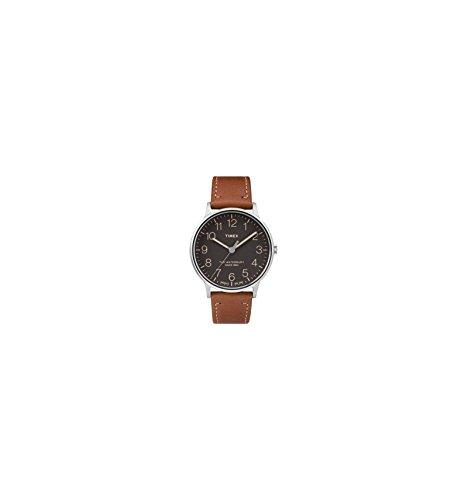 タイメックス 腕時計 メンズ 14238 Timex TW2P95800 mens quartz watchタイメックス 腕時計 メンズ 14238