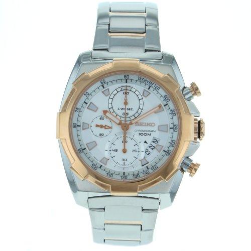 セイコー 腕時計 メンズ SNDD50 【送料無料】Seikoセイコー 腕時計 メンズ SNDD50