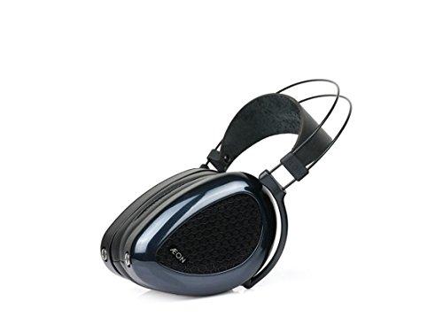 海外輸入ヘッドホン ヘッドフォン イヤホン 海外 輸入 MrSpeakers ?ON Flow Open Back Headphone (AEON)海外輸入ヘッドホン ヘッドフォン イヤホン 海外 輸入