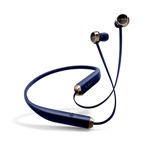 海外輸入ヘッドホン ヘッドフォン イヤホン 海外 輸入 SOL-EP1140NV Sol Republic Shadow Bluetooth Wireless Noise Cancelling Neckband Headphones海外輸入ヘッドホン ヘッドフォン イヤホン 海外 輸入 SOL-EP1140NV