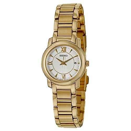 セイコー 腕時計 レディース SXDC22P1 Seiko Bracelet Women's Quartz Watch SXDC22P1セイコー 腕時計 レディース SXDC22P1