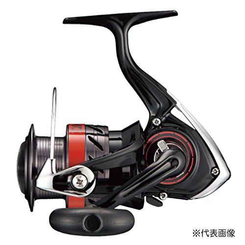 リール Daiwa ダイワ 釣り道具 フィッシング Daiwa (Daiwa) Spinning Reel 17?ribatexikurabu 2000?リール Daiwa ダイワ 釣り道具 フィッシング