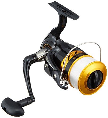 リール Daiwa ダイワ 釣り道具 フィッシング Daiwa (Daiwa) Spinning Reel 17?World Spin 4000?リール Daiwa ダイワ 釣り道具 フィッシング