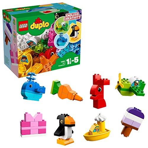 レゴ デュプロ 10865 LEGO Duplo Setレゴ デュプロ 10865