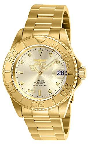 インヴィクタ インビクタ プロダイバー 腕時計 メンズ 【送料無料】Invicta Automatic Watch (Model: 9010OB)インヴィクタ インビクタ プロダイバー 腕時計 メンズ